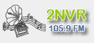 Click here to listen to 2NVR Community Radio