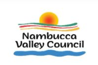 Click here for the Nambucca Valley Council website